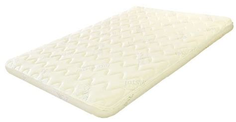 Intelli Gel Bed by Intellibed Mattress Topper Wish
