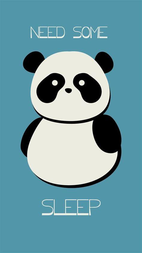 panda phone wallpaper gallery