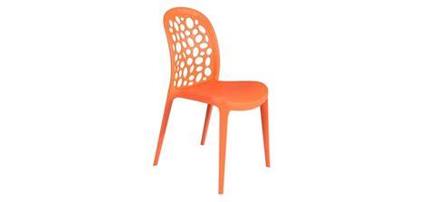 vente privee chaise vente privée numéro 50 la chaise sala lot de 2 à