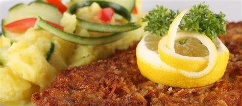 Speisen & Getränke   Paulaner Dresden
