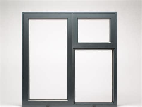 aluminium windows bespoke designs  year guarantee