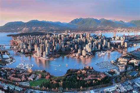 Kanada gezi rehberi | Kanada gezilecek şehirler