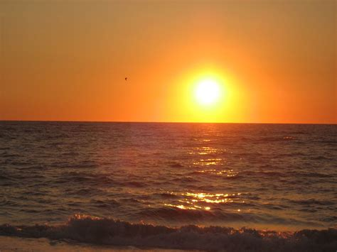 Dawn Sequence - Rising Sun 4 | Mrs. Gemstone | Flickr