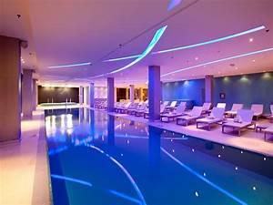 Le Spa Radisson Blu Hotels & Resorts