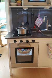 Ikea Küche Pimpen : ikea duktig spielk che hack ikea pinterest ikea ikea kitchen und ikea kids kitchen ~ Eleganceandgraceweddings.com Haus und Dekorationen