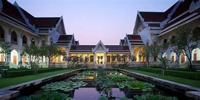University Chulalongkorn Thailand Paris Asia Ise Ranks