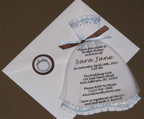 30 best images about diy invitations pinterest couple photos homemade and bridal shower cards