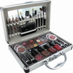Lakme Makeup Kit In Saudi - Makeup Vidalondon