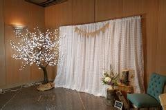 gallery twinkle tree