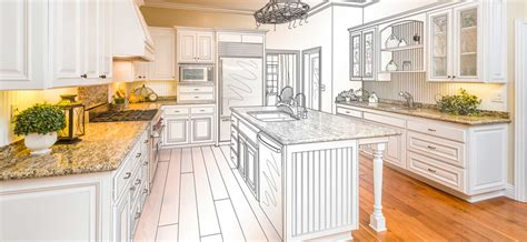 home remodeling services  illinois wisconsin