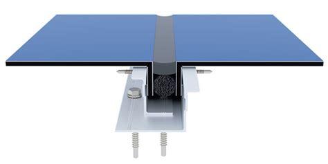 acm panel systems fairfield metal llc