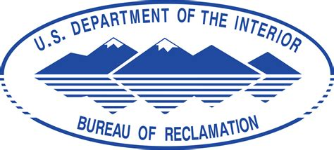 united states department of the interior bureau of indian affairs united states bureau of reclamation wikidata