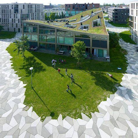 limite landscape architecture landscape architecture