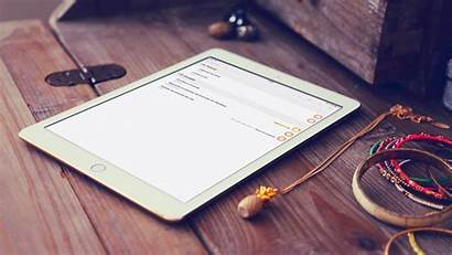 Ipad Apple Air 4k Wallpapers Laptop Pro