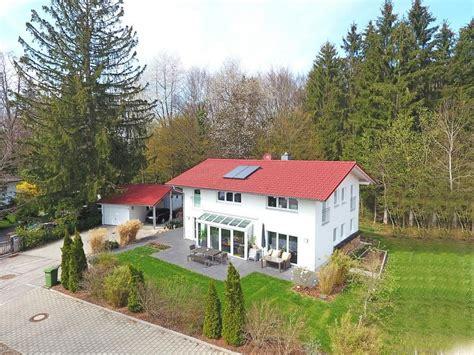 Haus Kaufen München Brunnthal by Haus Kaufen In M 252 Nchen S 252 D Oberhaching Ritter Bautr 228 Ger