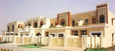 Home Design Karachi : Bahria Town Is A Largest Residential Scheme In Lahore