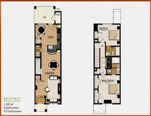 homes floor plans floorplan detail