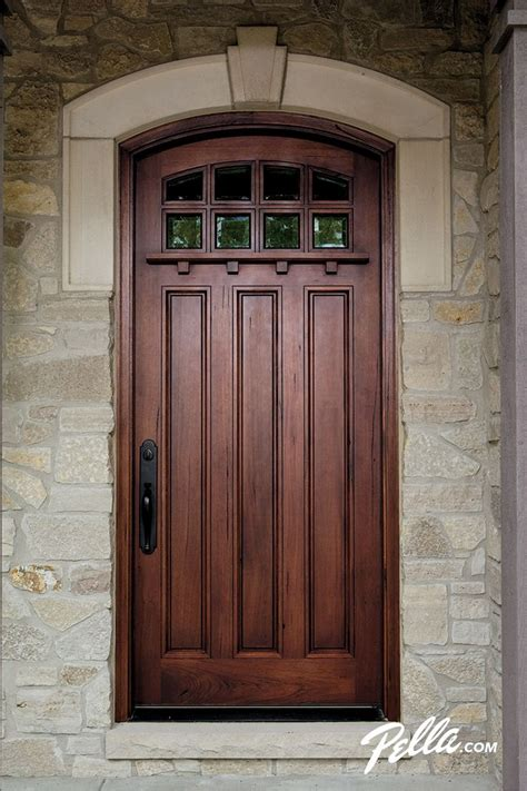 Windows Entry Doors Pin By Pella Windows And Doors On Favorite Front Doors