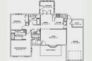 create home floor plans retirement house plans small 2017 house plans and home design ideas