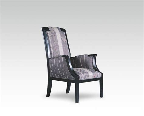 incroyable fauteuil de chambre but id 233 es de design maison et id 233 es de meubles