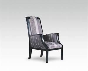 Mobilier maison de retraite fauteuil de chambre collinet for Fauteuil chambre