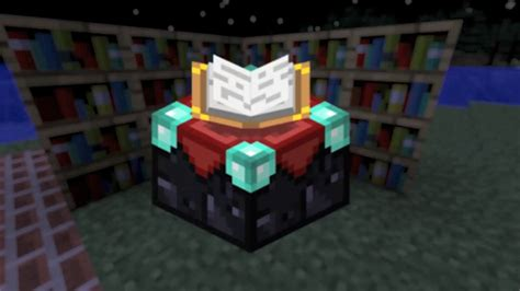 minecraft enchantment guide   enchantments youtube