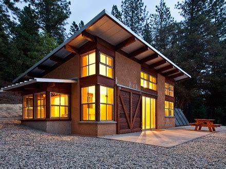 storage building plans handyman family handyman shed