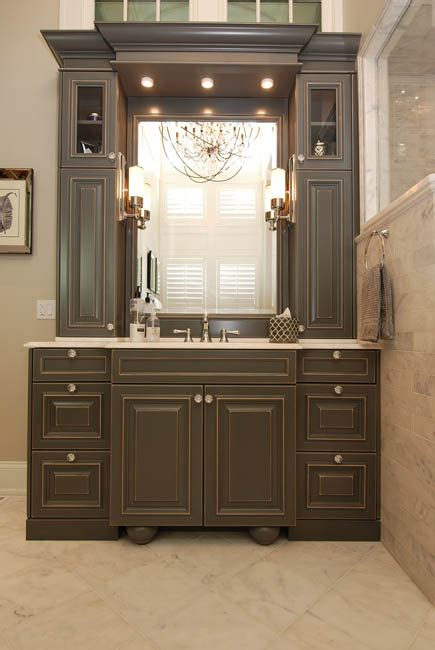 difference between kitchen and bathroom cabinets bathroom vanity vs bathroom cabinet is there a difference
