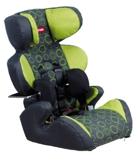 siege handicapé siège auto pour enfant handicapé 4 4 le de za