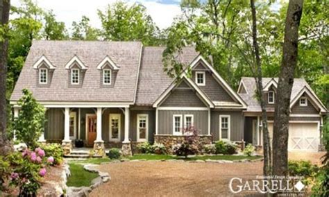 country style home plans cottage style ranch house plans country style homes 2