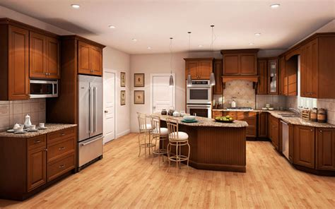 cinnamon colored kitchen cabinets lowe s kitchen cabinets in stock fabuwood elite cinnamon 5422