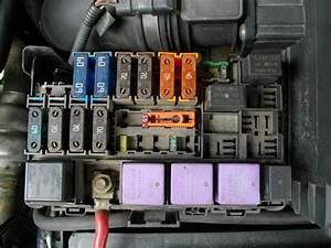Fusible Demarreur : fusible compartiment moteur laguna 2 ~ Gottalentnigeria.com Avis de Voitures