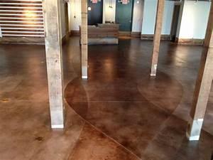 Quali sono i tipi di pavimento in cemento per gli ambienti interni? Caratteristiche e costi