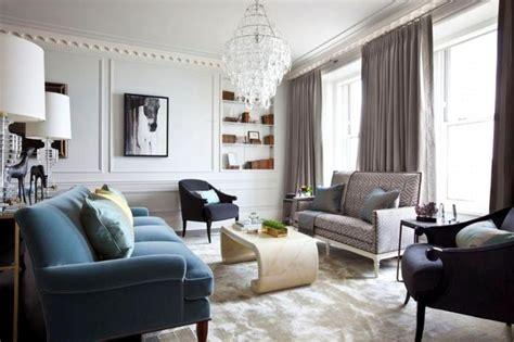 20 bold deco inspired living room designs rilane