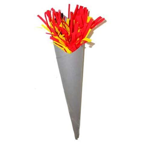comment fabriquer une le torche flamme olympique t 234 te 224 modeler
