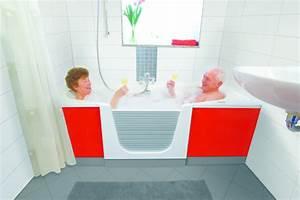 Kann Man Bei Gewitter Duschen : dusche wanne oder beides badgalerie ~ Frokenaadalensverden.com Haus und Dekorationen