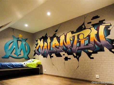 chambre marseille chambre olympique de marseille deco