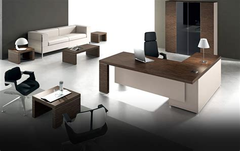 Office Furniture Modern by Pin By Smartofficesolutions On Office Furniture Dubai