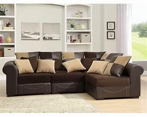 Homelegance sectional sofa set lamont modular el 9733set for Sectional sofa sets online
