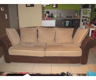 ou vendre canapé canapé en bon état à vendre