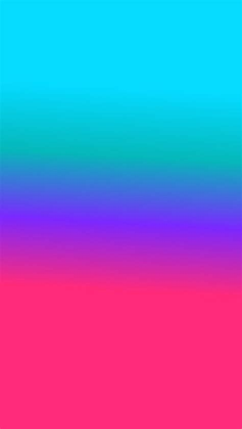 iphone 5c wallpaper 17 best ideas about iphone 5c wallpaper on