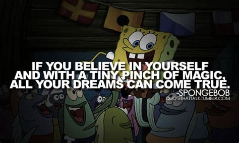 Spongebob Quotes. Quotesgram