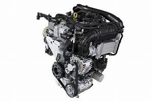 1 5 Tsi Motor : aktuelle und zuk nftige motoren bersicht bilder ~ Kayakingforconservation.com Haus und Dekorationen