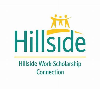Hillside Agencies Rochester Program Ny Scholarship 250px