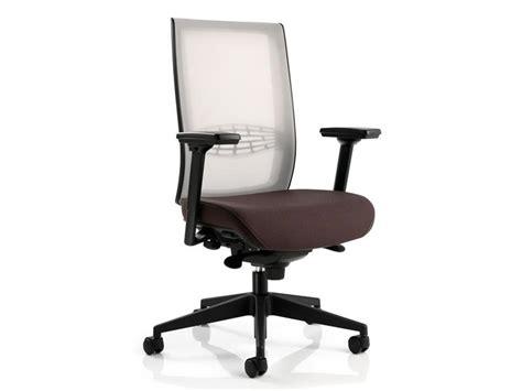 siege bureau pas cher siège de bureau pas cher comparer les prix de siège de