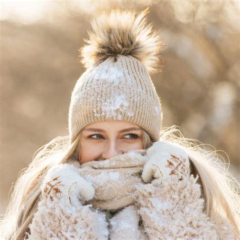 Ziemā ādas veselībai pievērs pastiprinātu uzmanību!   Dermatoloģijas klīnika