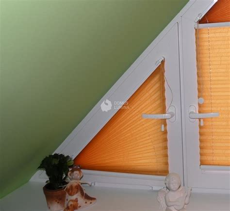 images blinds triangular window google search