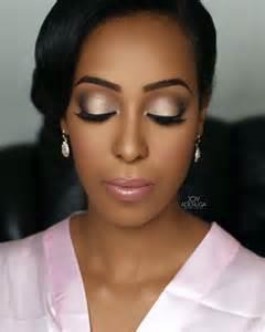 wedding lipstick best 25 black bridal makeup ideas on lipstick for skin american