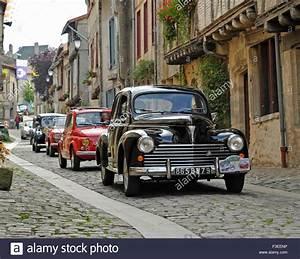 Peugeot Classic : classic car peugeot 203 stock photos classic car peugeot ~ Melissatoandfro.com Idées de Décoration