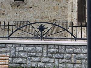 Compound wall gate joy studio design gallery best